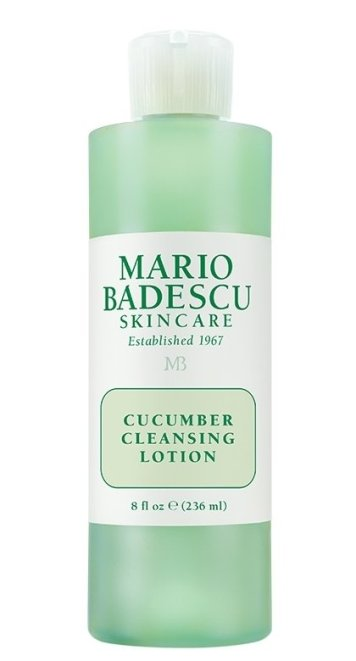 0052123_cucumber-cleansing-lotion