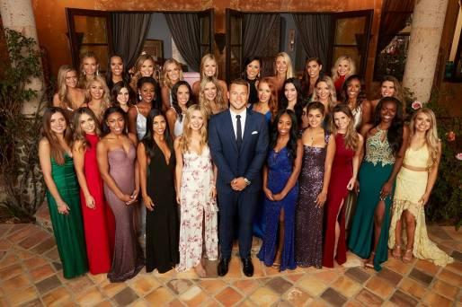 rs_1024x683-181205192013-1024x683.the-bachelor-colton-underwood-group-lp.12518